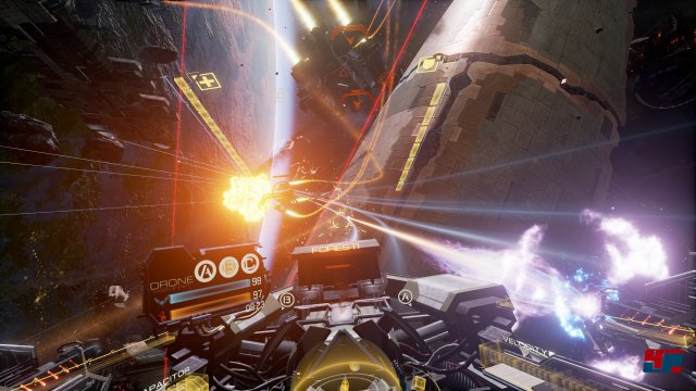 Screenshot - EVE: Valkyrie (HTCVive) 92535417