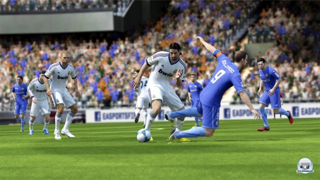 Screenshot - FIFA 13 (Wii_U) 92418427
