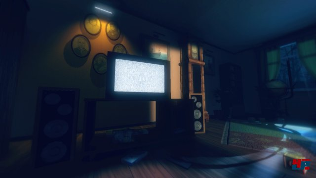 Screenshot - Among The Sleep (PC) 92483232