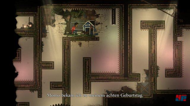 Screenshot - In Between (PC) 92513464