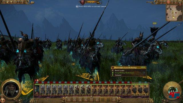 Screenshot - Total War: Warhammer (PC) 92526042