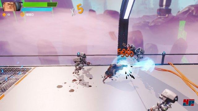 Screenshot - Zheros (PC) 92518543