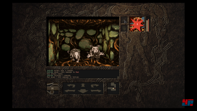 Screenshot - Aeon of Sands - The Trail (PC) 92579388