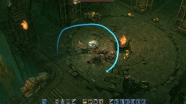 Screenshot - Allgemein (PC) 2285867