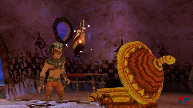 Screenshot - Sphinx und die verfluchte Mumie (Linux) 92554913