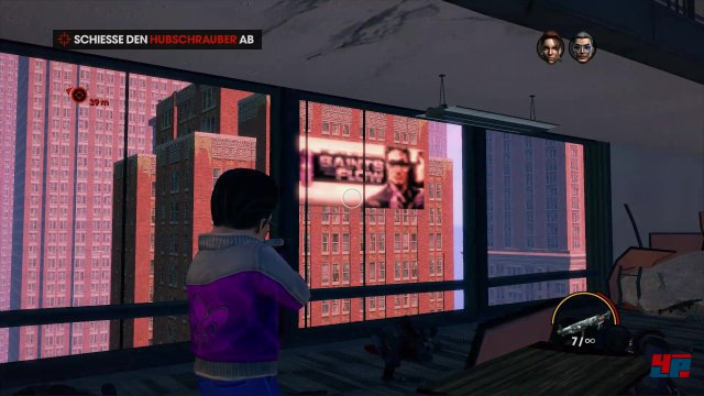 Screenshot - Saints Row: The Third (Switch) 92587673