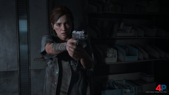 Screenshot - The Last Of Us Part 2 (PS4) 92614399
