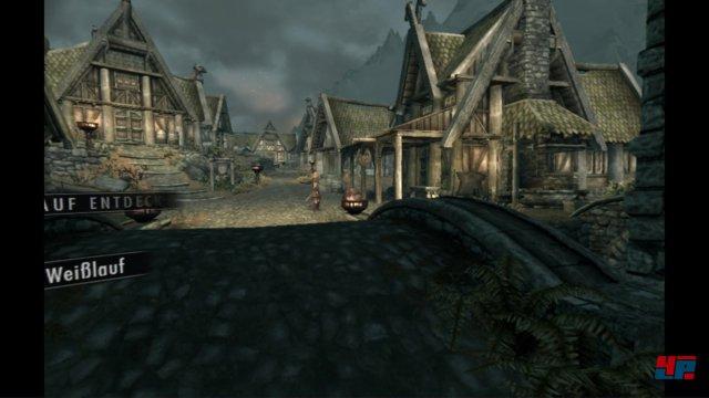 Screenshot - The Elder Scrolls 5: Skyrim VR (HTCVive) 92555827