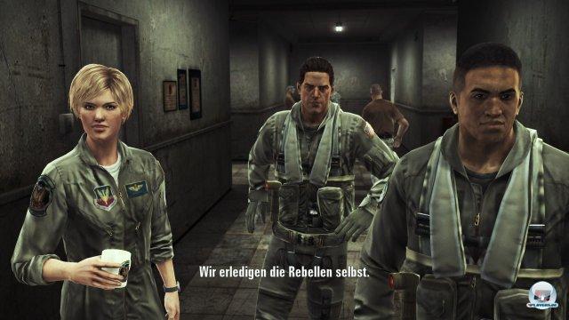 Screenshot - Ace Combat: Assault Horizon (PC) 92442857