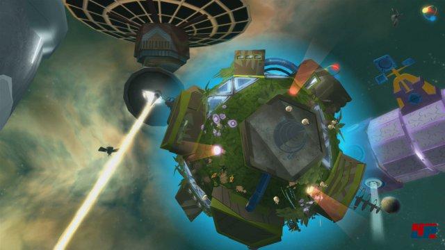 Screenshot - de Blob 2 (PS4) 92560586