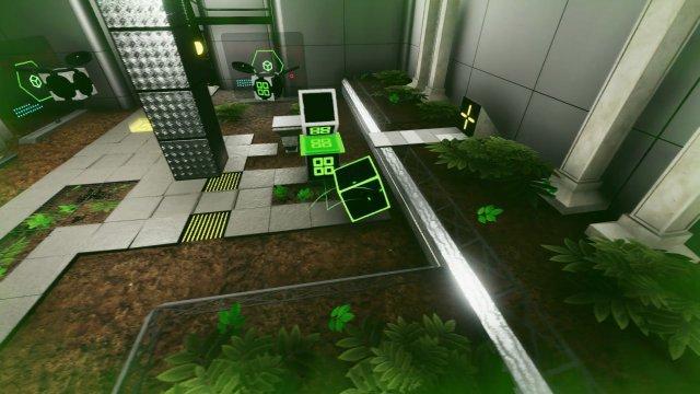 Screenshot - The Last Cube (PC) 92638837