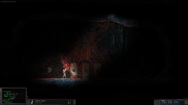 Screenshot - Hidden Deep (PC) 92633308