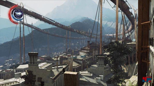 Screenshot - Dishonored 2: Das Vermächtnis der Maske (PC) 92536623