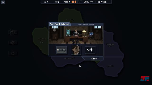 Screenshot - Into the Breach (PC) 92560515