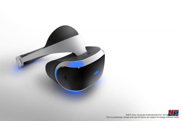 Screenshot - PlayStation VR (PlayStation4) 92517680