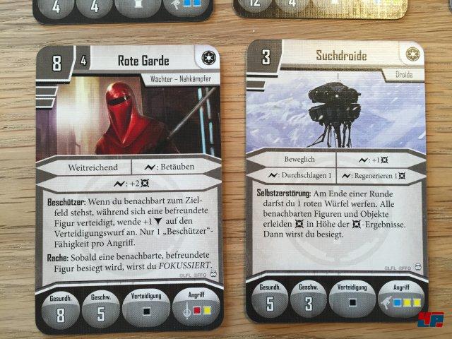 Screenshot - Star Wars: Imperial Assault (Spielkultur) 92514373