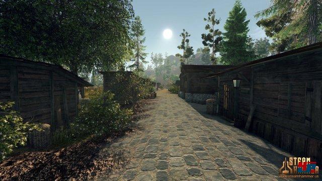 Screenshot - Steam Hammer (PC) 92545209