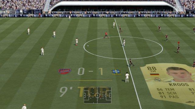 Screenshot - FIFA 21 (PS4) 92626041