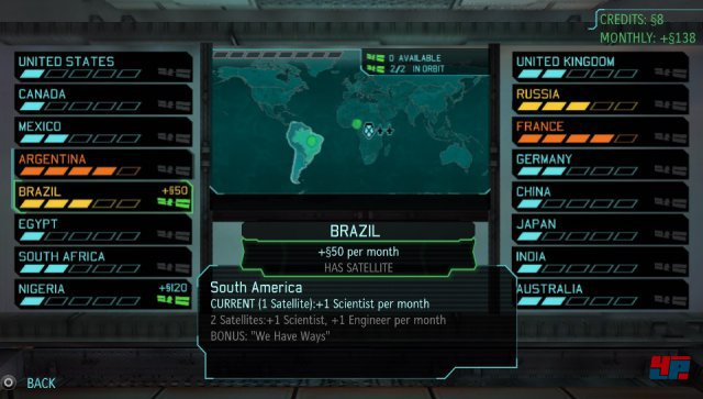 Screenshot - XCOM: Enemy Unknown (PS_Vita) 92522916