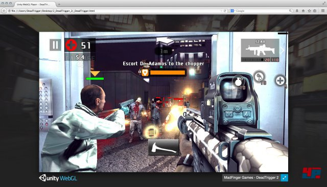 Screenshot - Unity Game Engine (360) 92478904