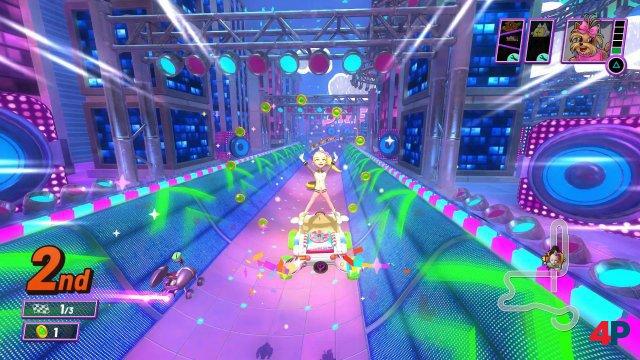 Screenshot - Nickelodeon Kart Racers 2: Grand Prix (PS4) 92617974