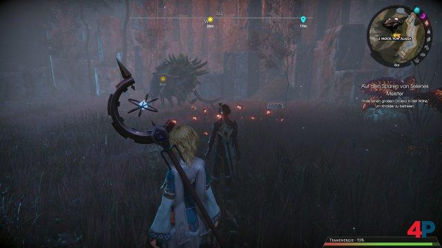 Screenshot - Edge of Eternity (PC) 92643672