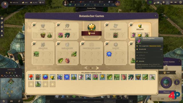 Screenshot - Anno 1800: Botanika (PC) 92595851