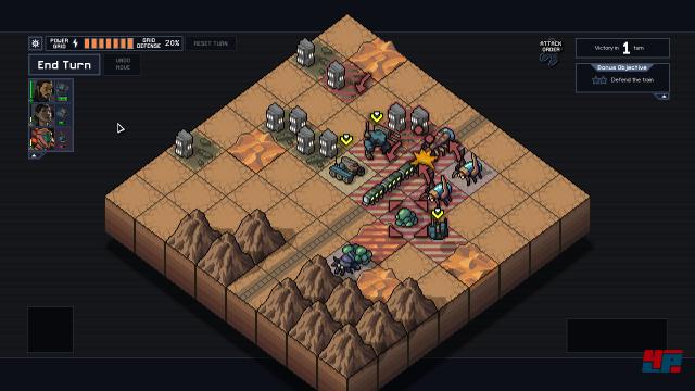 Screenshot - Into the Breach (PC) 92560536
