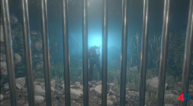 Screenshot - Those Who Remain (PC) 92614799
