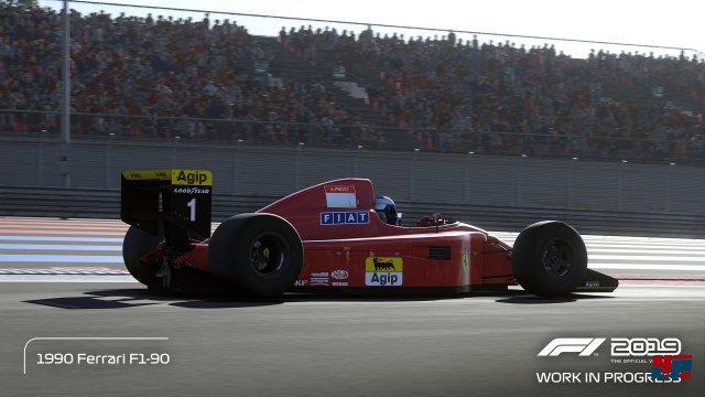 Screenshot - F1 2019 (PC) 92588043
