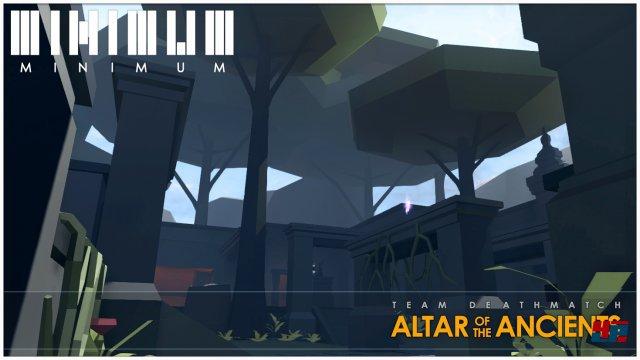 Screenshot - Minimum (PC) 92491905