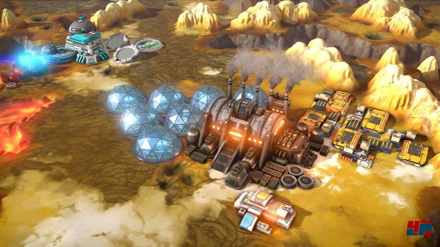 Screenshot - Offworld Trading Company: Jupiter's Forge (PC) 92544058