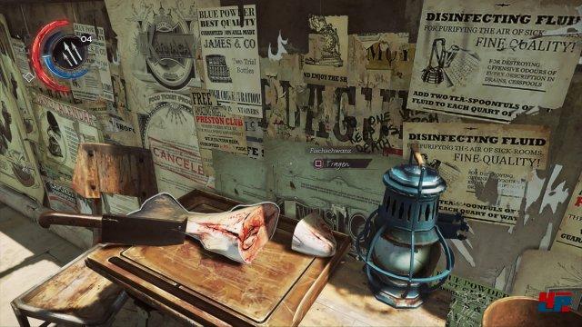 Screenshot - Dishonored 2: Das Vermächtnis der Maske (PC) 92536601