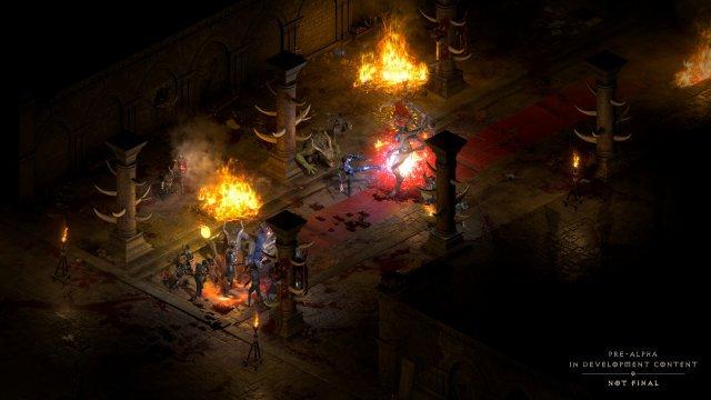 Screenshot - Diablo 2 Resurrected (PC) 92635059
