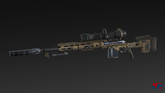 Screenshot - Sniper Ghost Warrior 3 (PC) 92542869