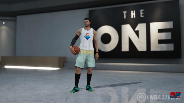 Screenshot - NBA Live 19 (PS4) 92566998