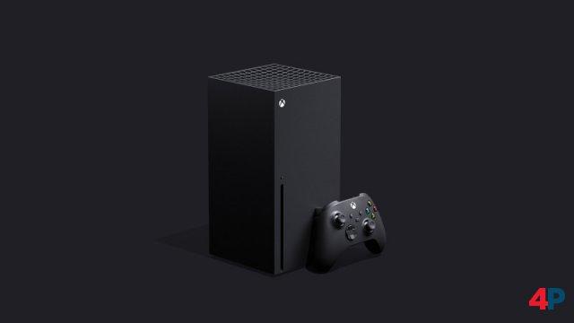 Screenshot - Xbox Series X (XboxScarlett) 92602847