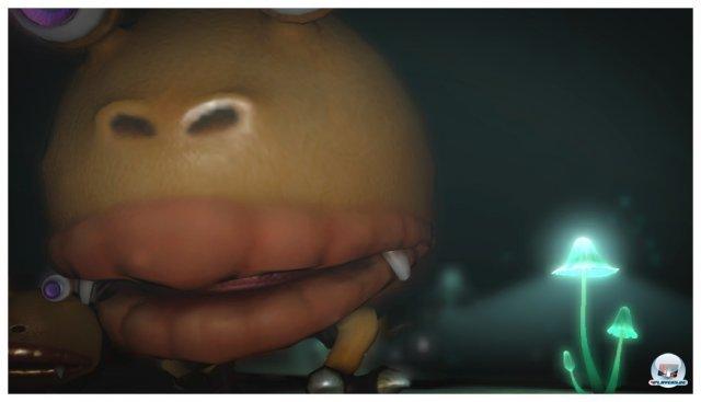 Screenshot - Pikmin 3 (Wii_U) 92443992