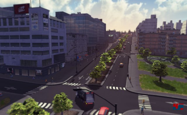 Screenshot - Cities: Skylines (PC) 92488703