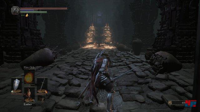 Screenshot - Dark Souls 3 (PC) 92523506