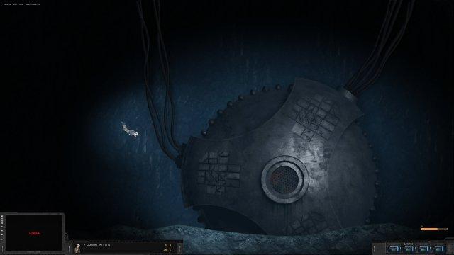 Screenshot - Hidden Deep (PC) 92633301