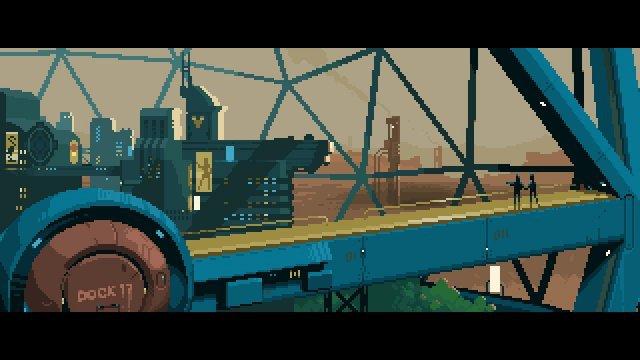 Screenshot - Lacuna (PC) 92640488
