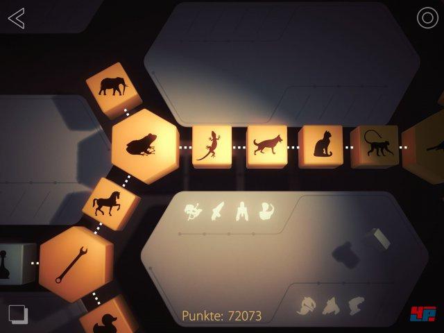 Screenshot - Shadowmatic (iPad) 92497723