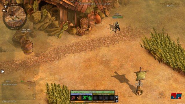 Screenshot - Das Tal (PC) 92504429