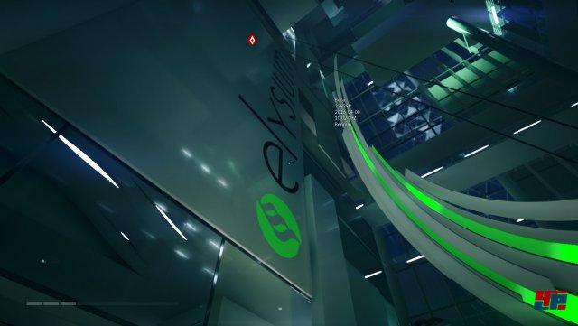 Screenshot - Mirror's Edge Catalyst (PC) 92524854