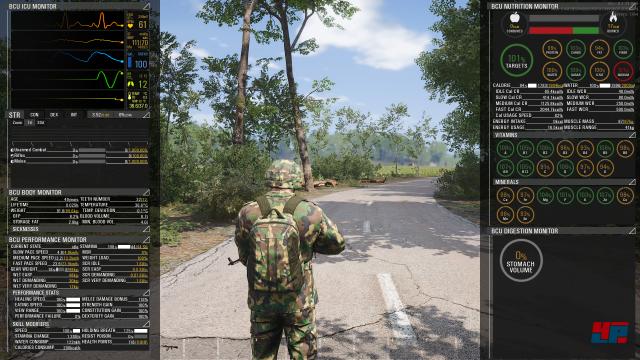 Screenshot - SCUM (PC) 92566811