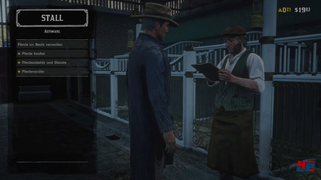Screenshot - Red Dead Online (Beta) (PS4) 92578423