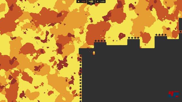 Screenshot - The Sun and Moon (PC) 92495410