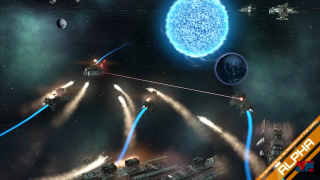 Screenshot - Stellaris (PC) 92511132