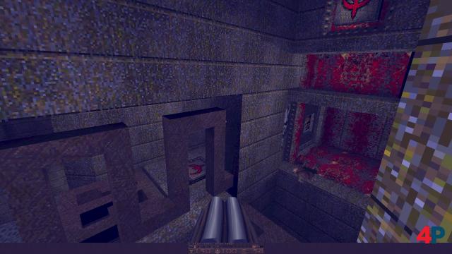 Screenshot - Quake (PC) 92609082